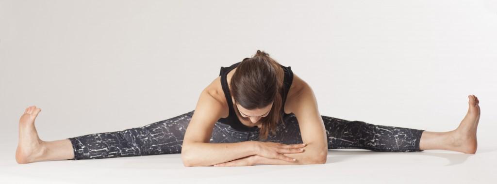 Rola Yoga
