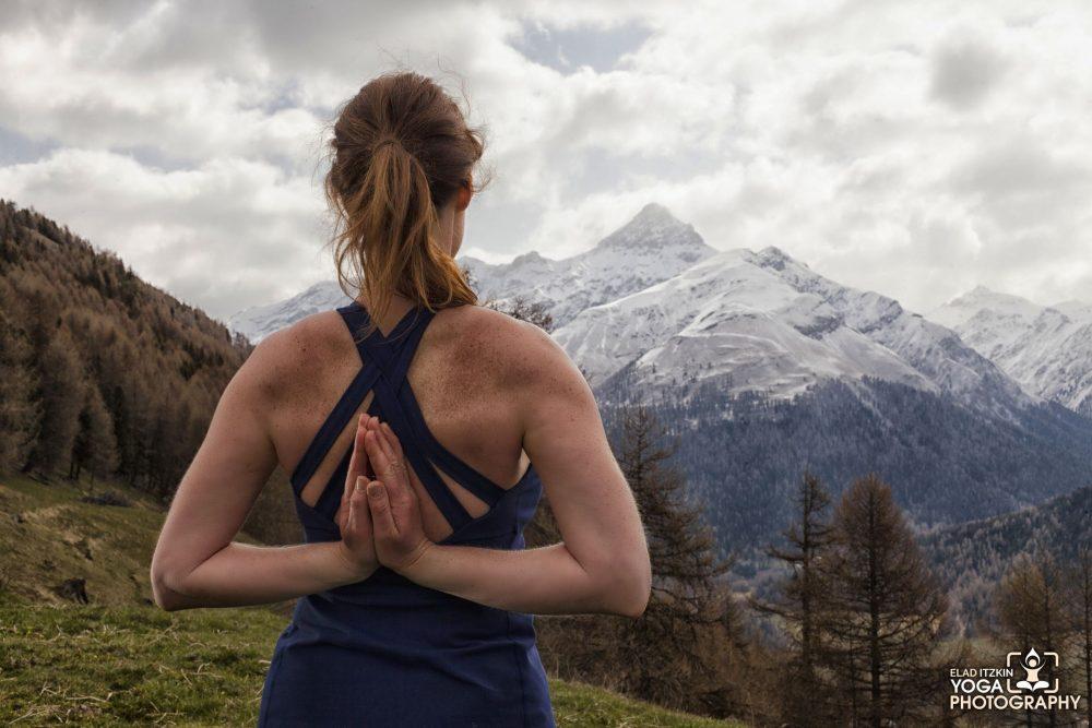 Zoe Green Piz Yoga photos - Elad Itzkin Yoga Photography 0061