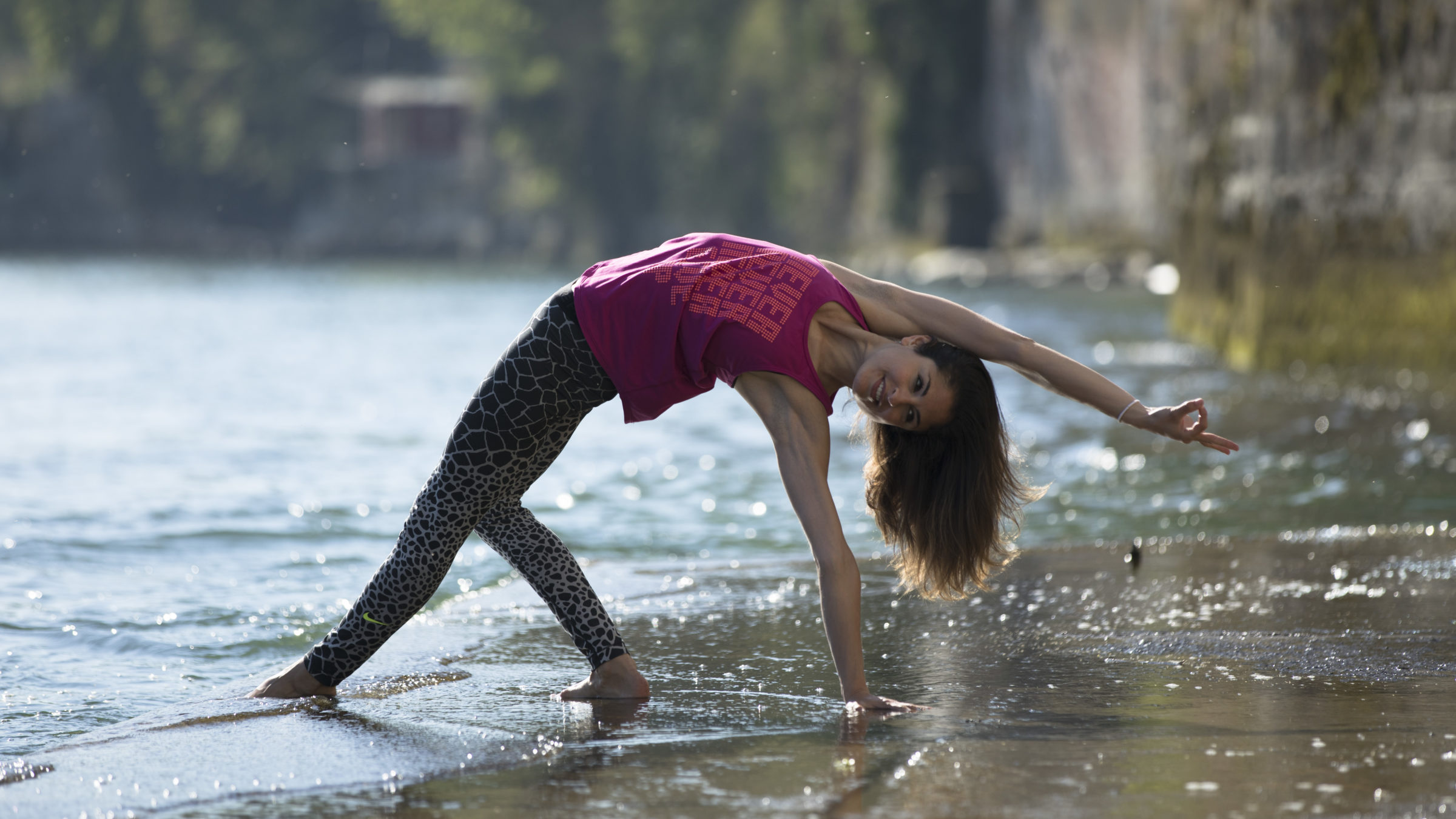 Elad Itzkin Yoga Photography - Anna Kiyhankhadiv ELAD9692