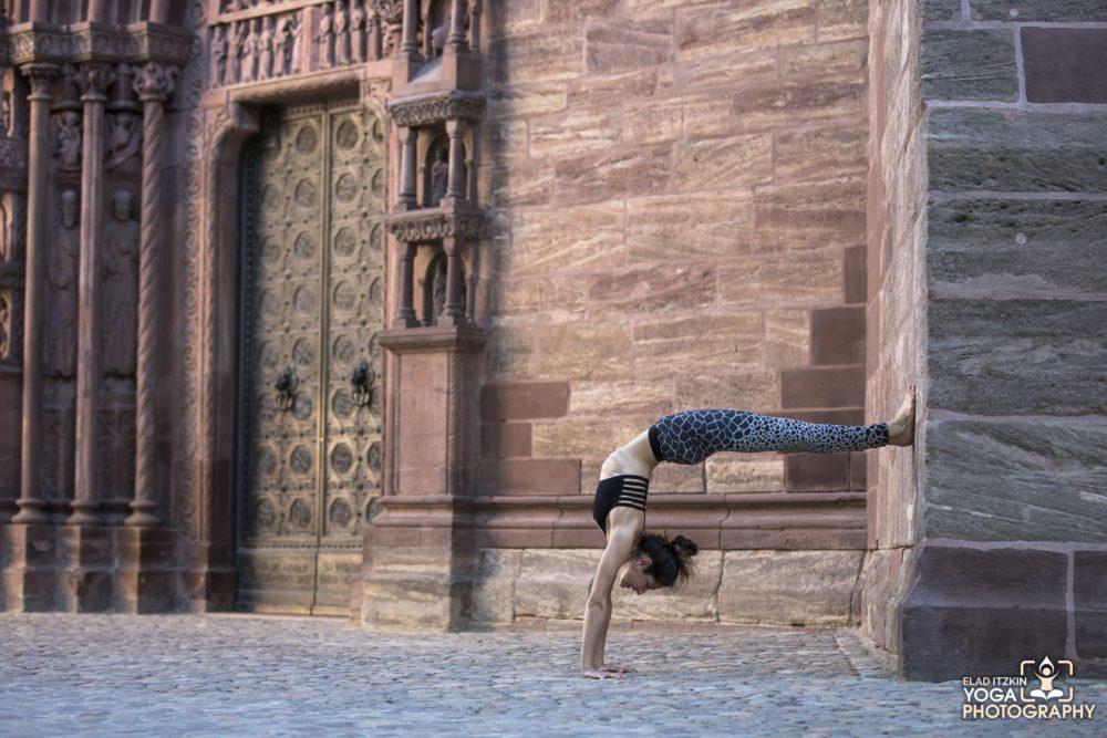 Elad Itzkin Yoga Photography - Anna Kiyhankhadiv ELAD9617