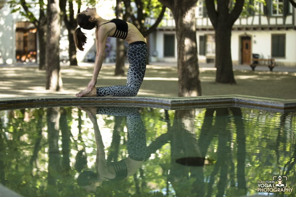 Elad Itzkin Yoga Photography - Anna Kiyhankhadiv ELAD9652