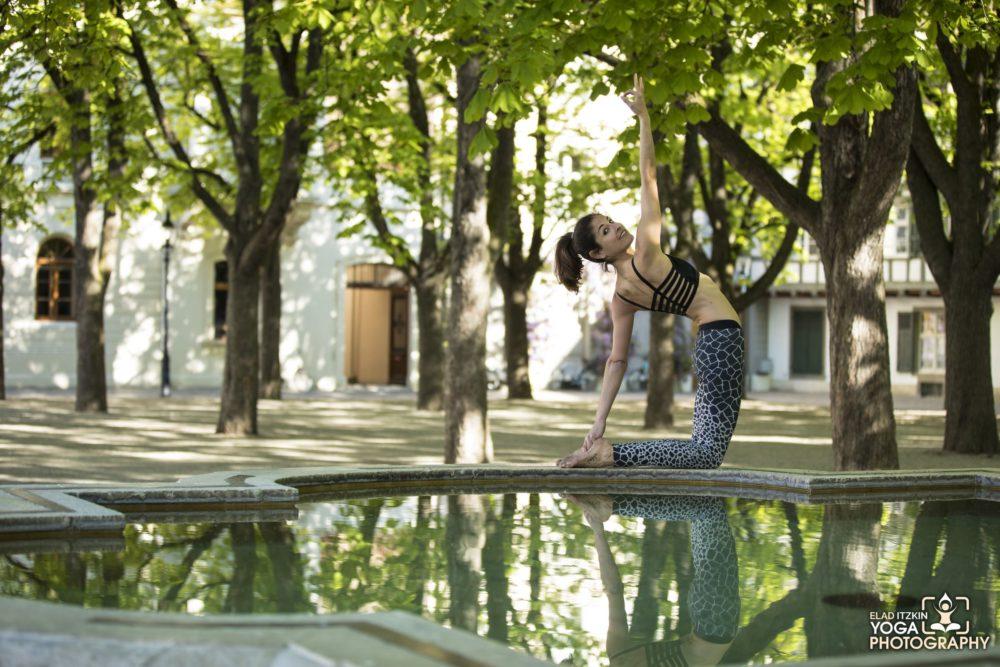Elad Itzkin Yoga Photography - Anna Kiyhankhadiv ELAD9659