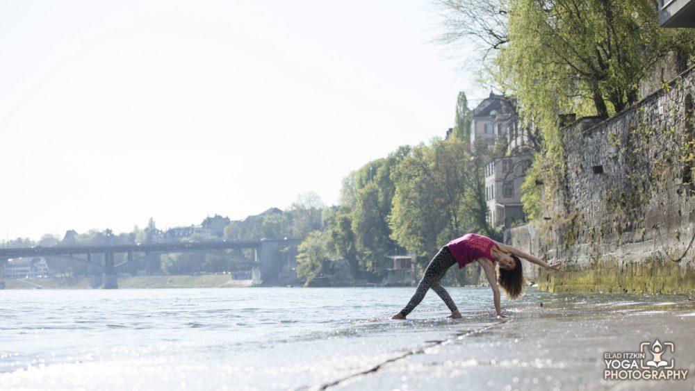 Elad Itzkin Yoga Photography - Anna Kiyhankhadiv ELAD9702