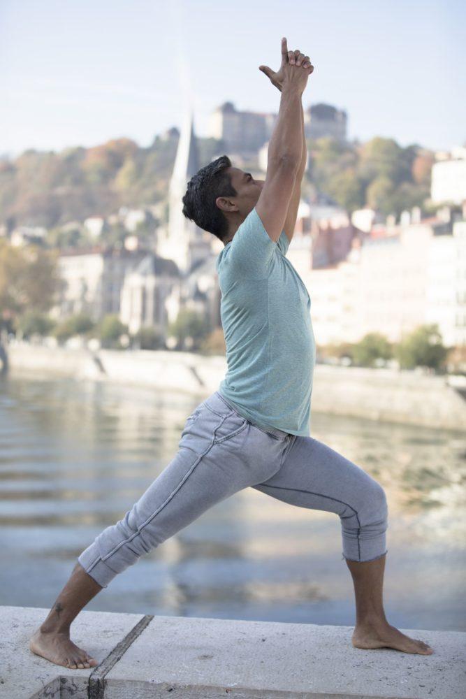 Elad Itzkin Yoga Photography - Carlos Sanchespinoza - 7479