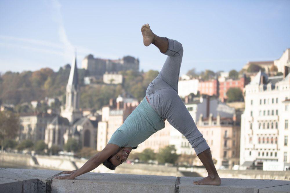 Elad Itzkin Yoga Photography - Carlos Sanchespinoza - 7502