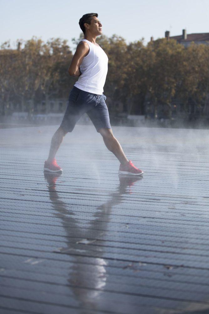 Elad Itzkin Yoga Photography - Carlos Sanchespinoza - 7525