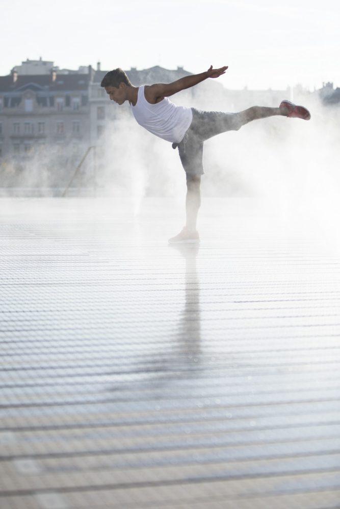 Elad Itzkin Yoga Photography - Carlos Sanchespinoza - 7533