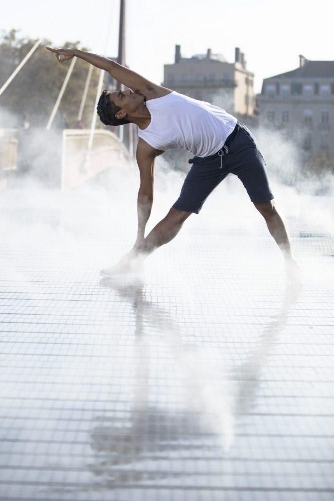 Elad Itzkin Yoga Photography - Carlos Sanchespinoza - 7540