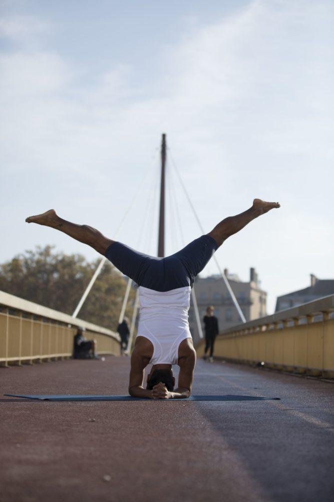 Elad Itzkin Yoga Photography - Carlos Sanchespinoza - 7574