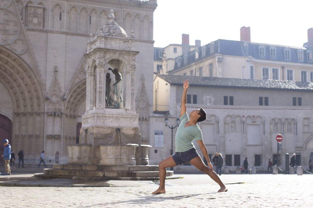 Elad Itzkin Yoga Photography - Carlos Sanchespinoza - 7690