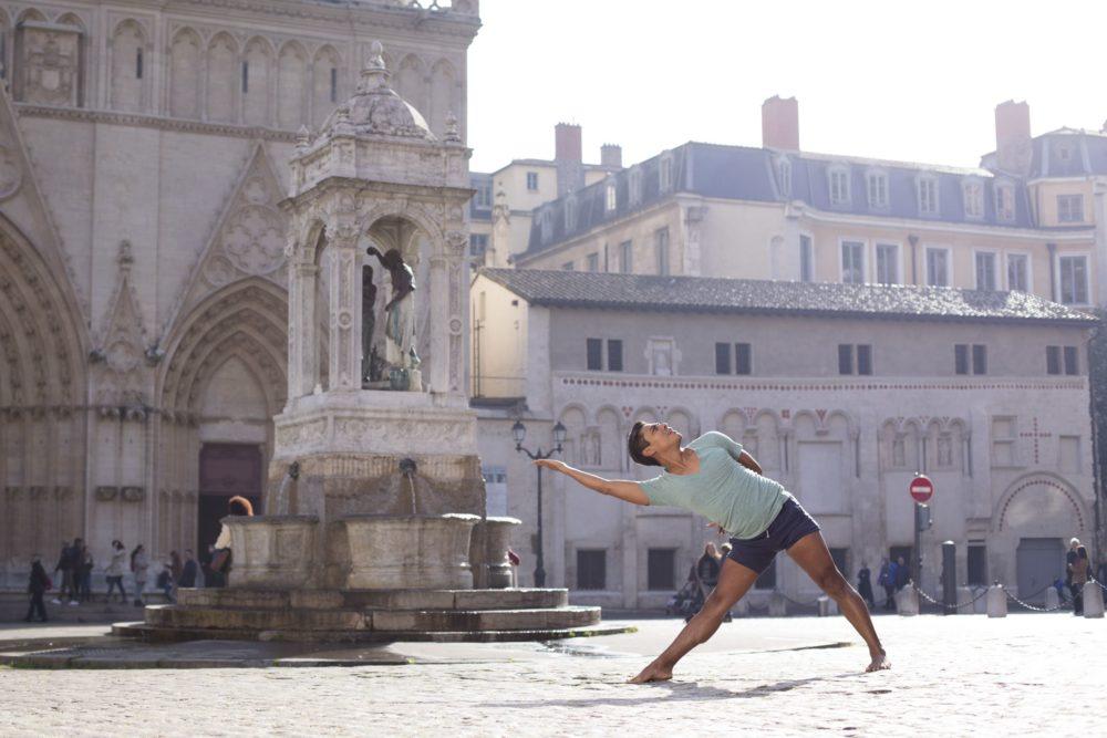 Elad Itzkin Yoga Photography - Carlos Sanchespinoza - 7697