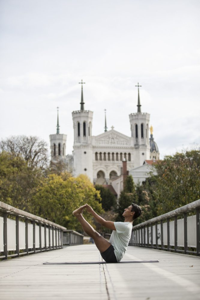 Elad Itzkin Yoga Photography - Carlos Sanchespinoza - 8313