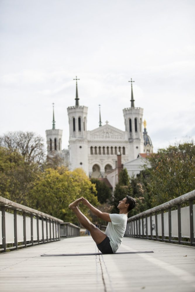 Elad Itzkin Yoga Photography - Carlos Sanchespinoza - 8314
