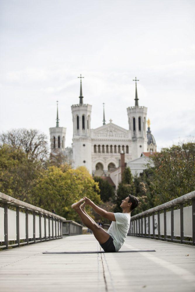 Elad Itzkin Yoga Photography - Carlos Sanchespinoza - 8315