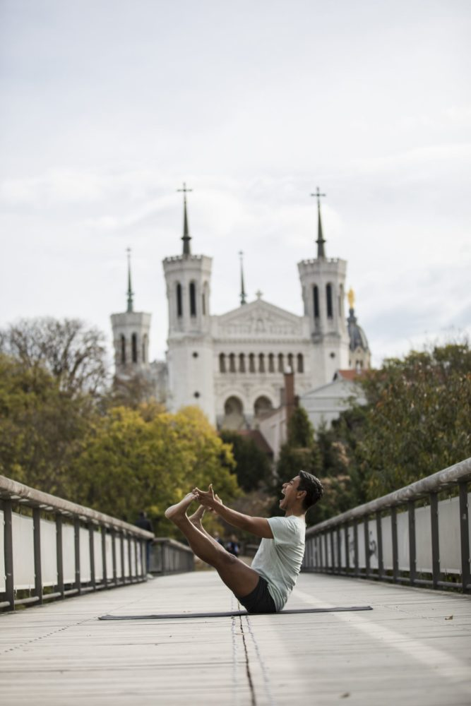 Elad Itzkin Yoga Photography - Carlos Sanchespinoza - 8316