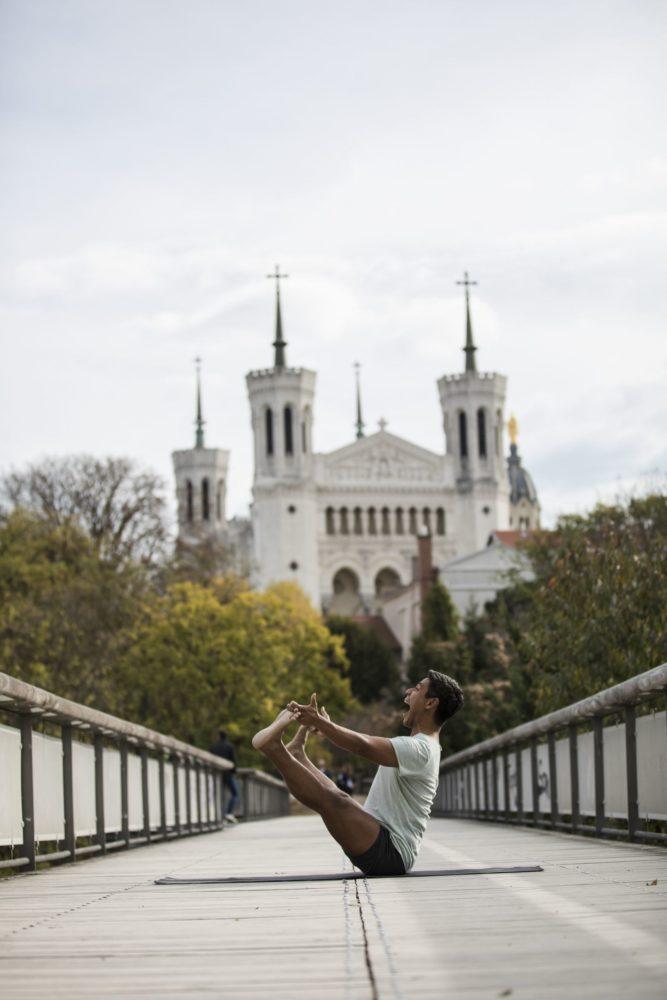 Elad Itzkin Yoga Photography - Carlos Sanchespinoza - 8317