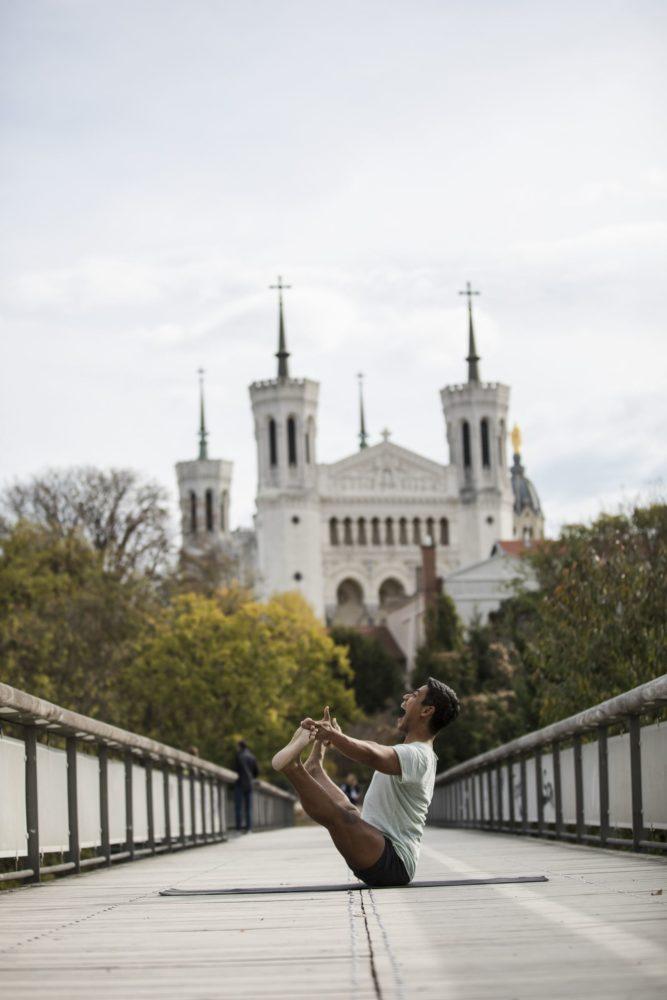 Elad Itzkin Yoga Photography - Carlos Sanchespinoza - 8319