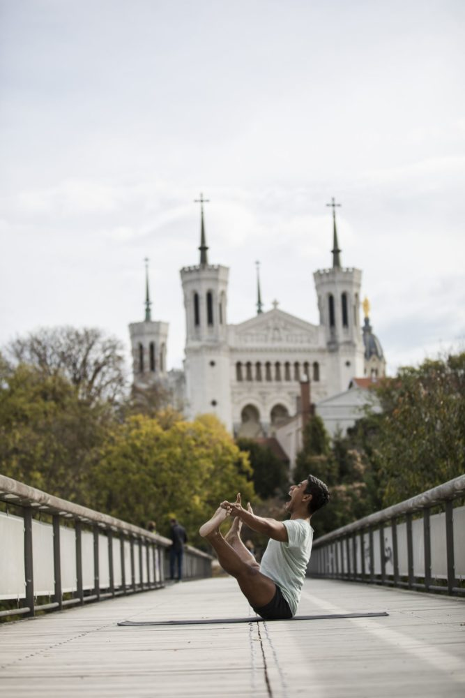 Elad Itzkin Yoga Photography - Carlos Sanchespinoza - 8320