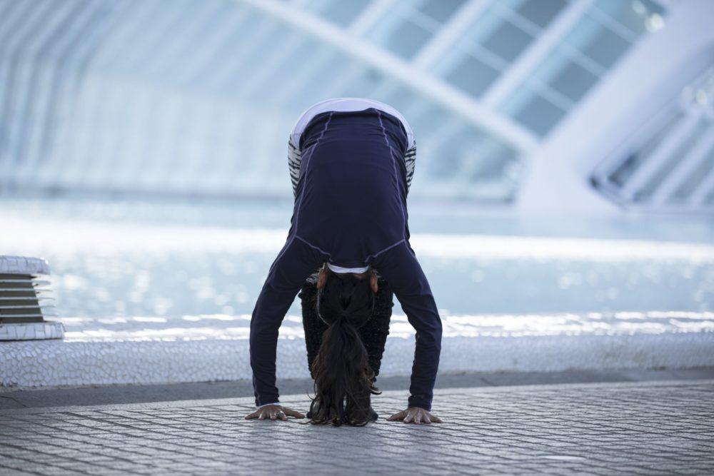 Elad Itzkin Yoga Photography - Clàudia Sainz - Shimaya Yoga - Valencia Spain - 3465