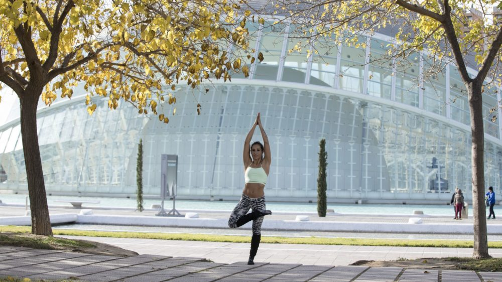 Elad Itzkin Yoga Photography - Clàudia Sainz - Shimaya Yoga - Valencia Spain - 3517