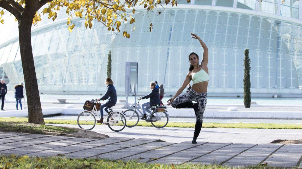 Elad Itzkin Yoga Photography - Clàudia Sainz - Shimaya Yoga - Valencia Spain - 3525