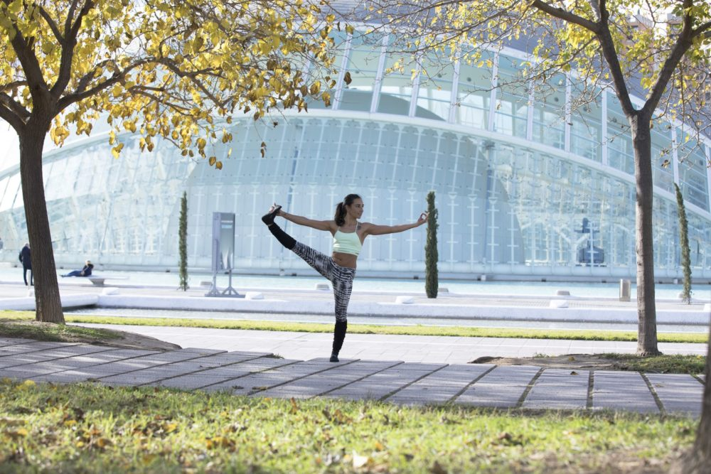 Elad Itzkin Yoga Photography - Clàudia Sainz - Shimaya Yoga - Valencia Spain - 3540