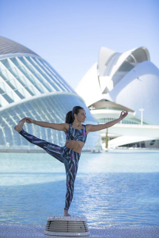 Elad Itzkin Yoga Photography - Clàudia Sainz - Shimaya Yoga - Valencia Spain - 3619
