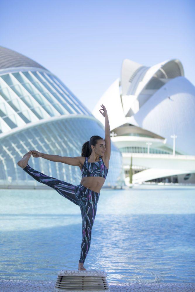 Elad Itzkin Yoga Photography - Clàudia Sainz - Shimaya Yoga - Valencia Spain - 3621