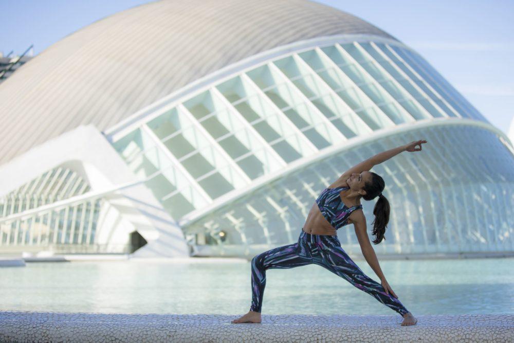 Elad Itzkin Yoga Photography - Clàudia Sainz - Shimaya Yoga - Valencia Spain - 3686
