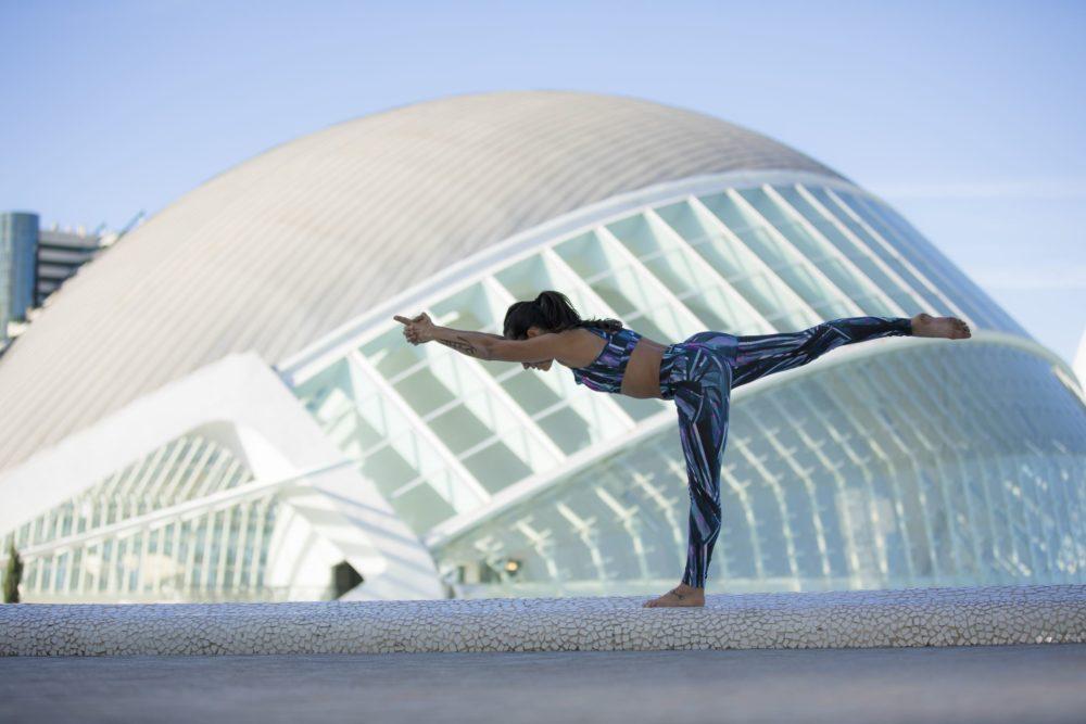 Elad Itzkin Yoga Photography - Clàudia Sainz - Shimaya Yoga - Valencia Spain - 3693