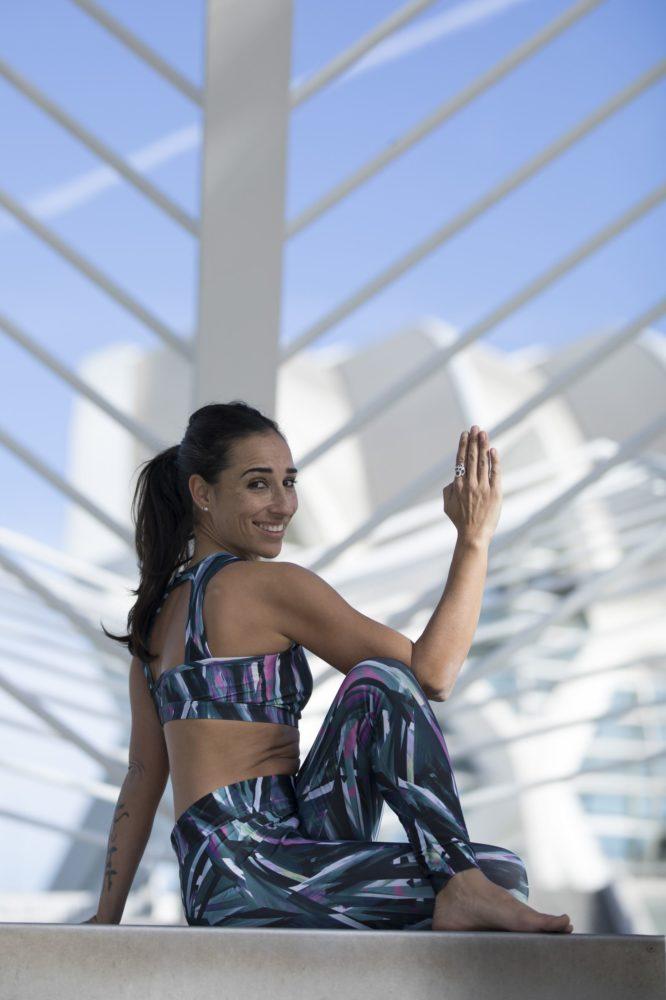 Elad Itzkin Yoga Photography - Clàudia Sainz - Shimaya Yoga - Valencia Spain - 3730