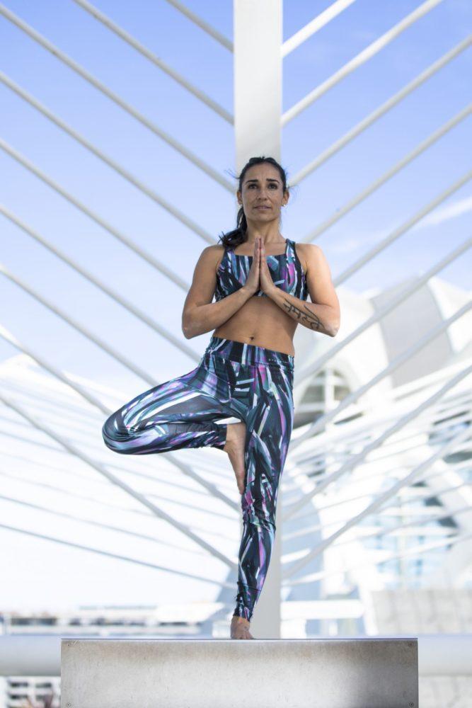 Elad Itzkin Yoga Photography - Clàudia Sainz - Shimaya Yoga - Valencia Spain - 3745