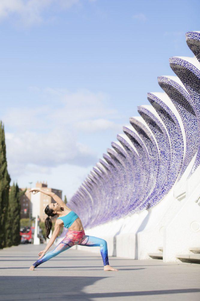 Elad Itzkin Yoga Photography - Clàudia Sainz - Shimaya Yoga - Valencia Spain - 3838