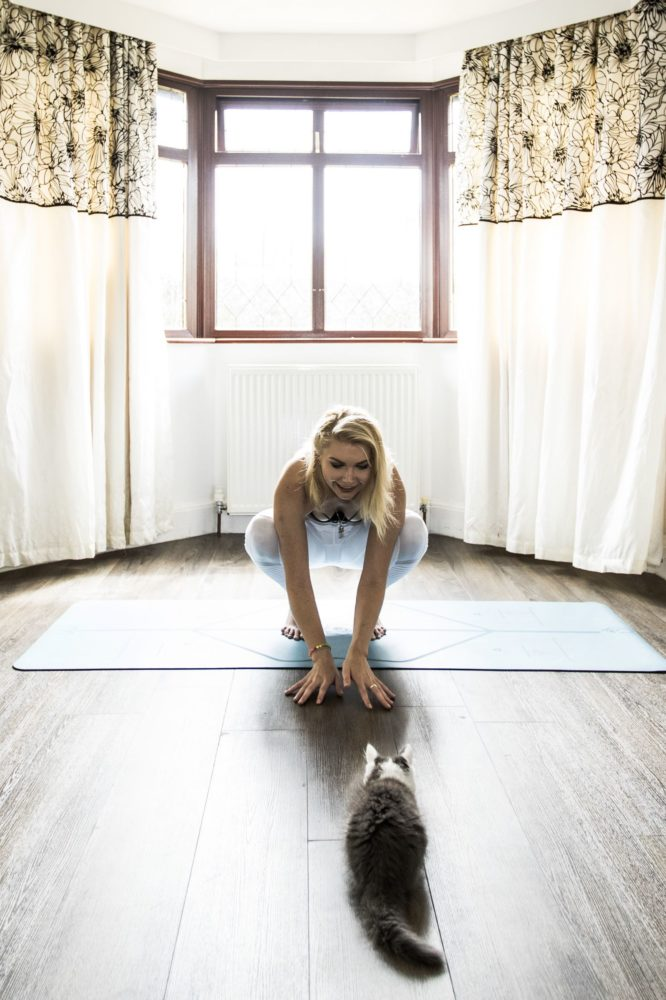 Elad Itzkin Yoga Photography - Deanna Foster - ELAD6306