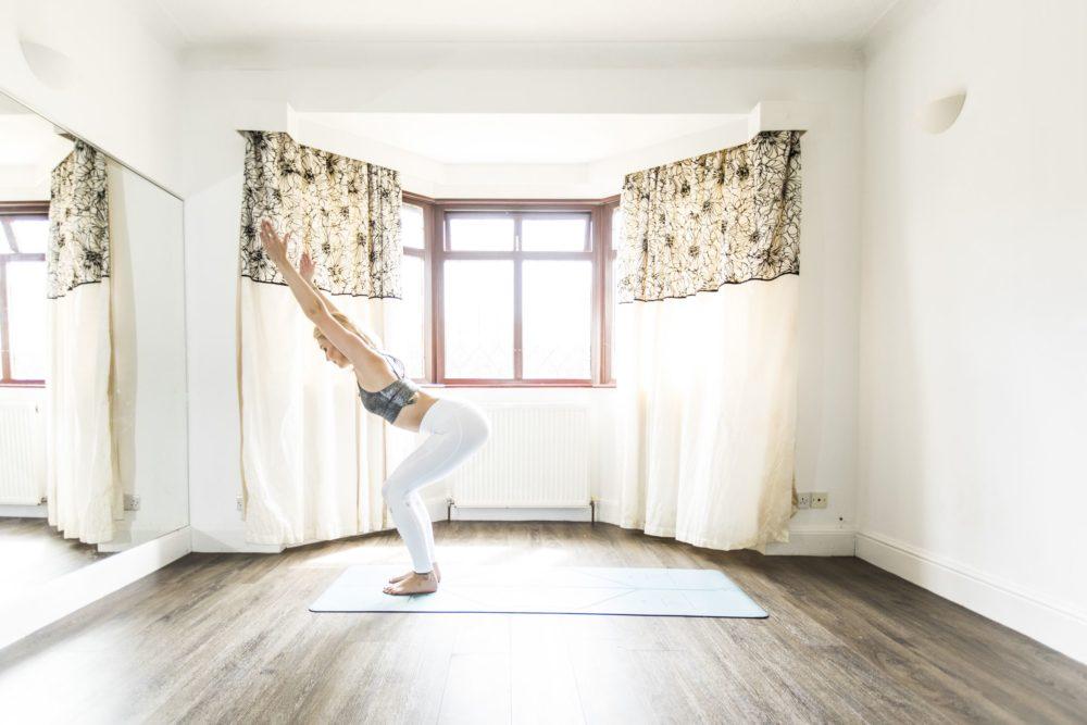 Elad Itzkin Yoga Photography - Deanna Foster - ELAD6327