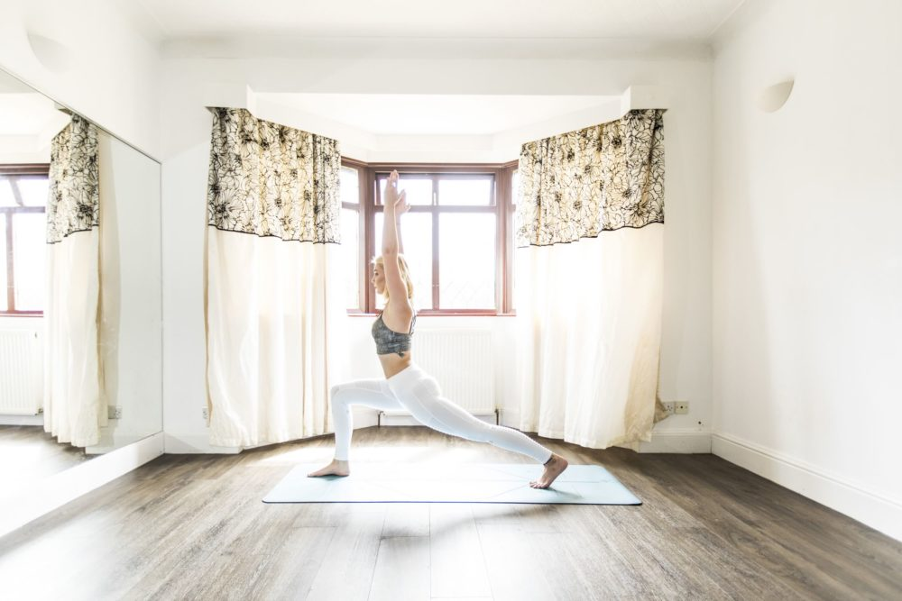 Elad Itzkin Yoga Photography - Deanna Foster - ELAD6351