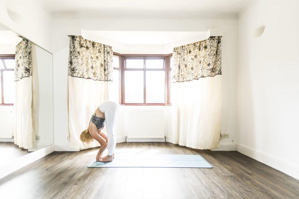 Elad Itzkin Yoga Photography - Deanna Foster - ELAD6355