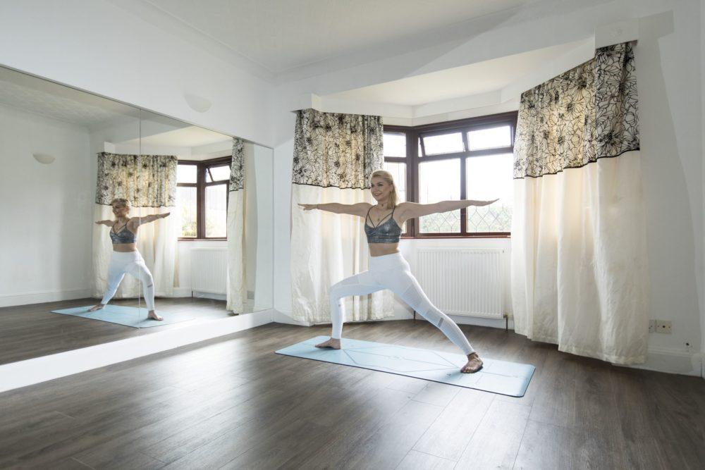Elad Itzkin Yoga Photography - Deanna Foster - ELAD6433