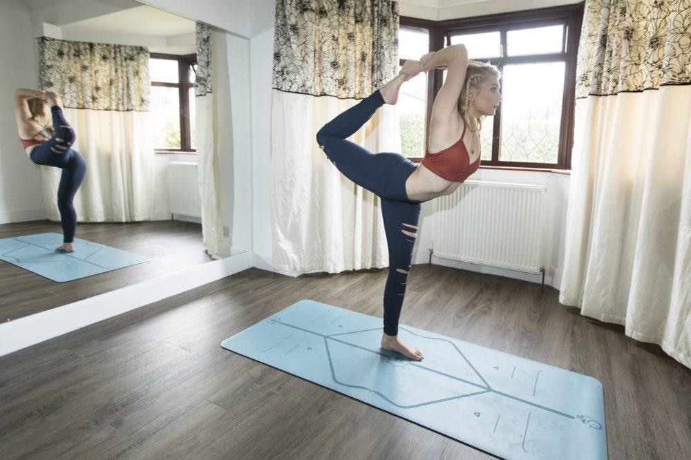 Elad Itzkin Yoga Photography - Deanna Foster - ELAD6530