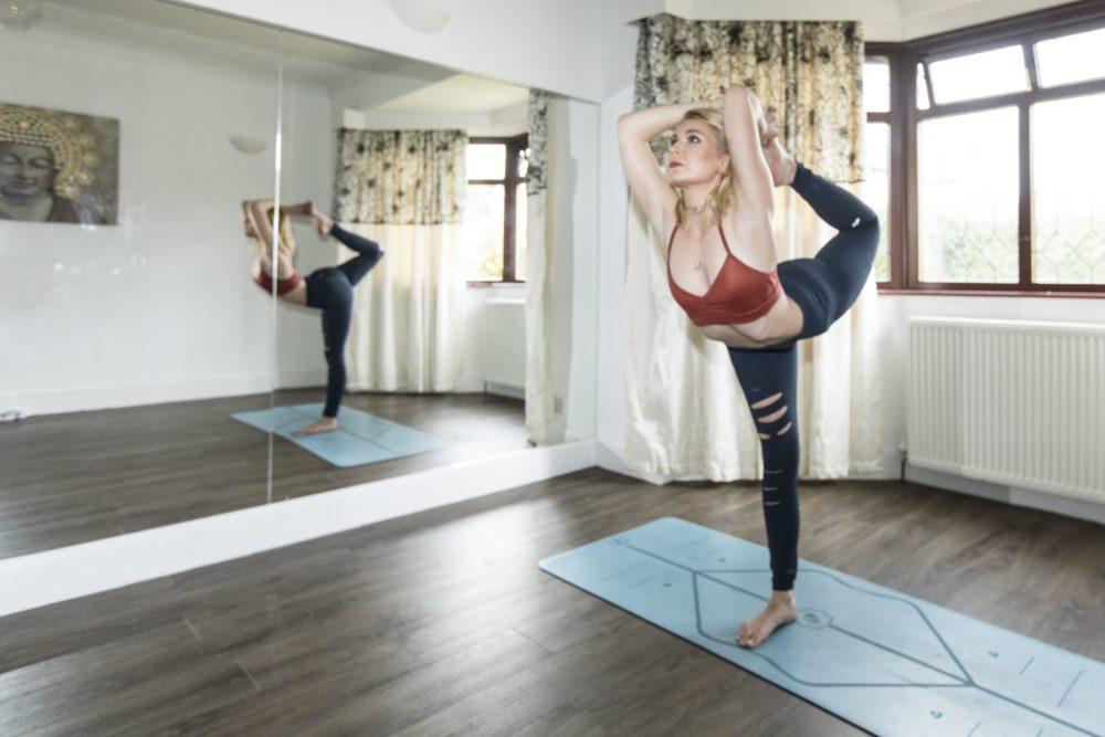 Elad Itzkin Yoga Photography - Deanna Foster - ELAD6535