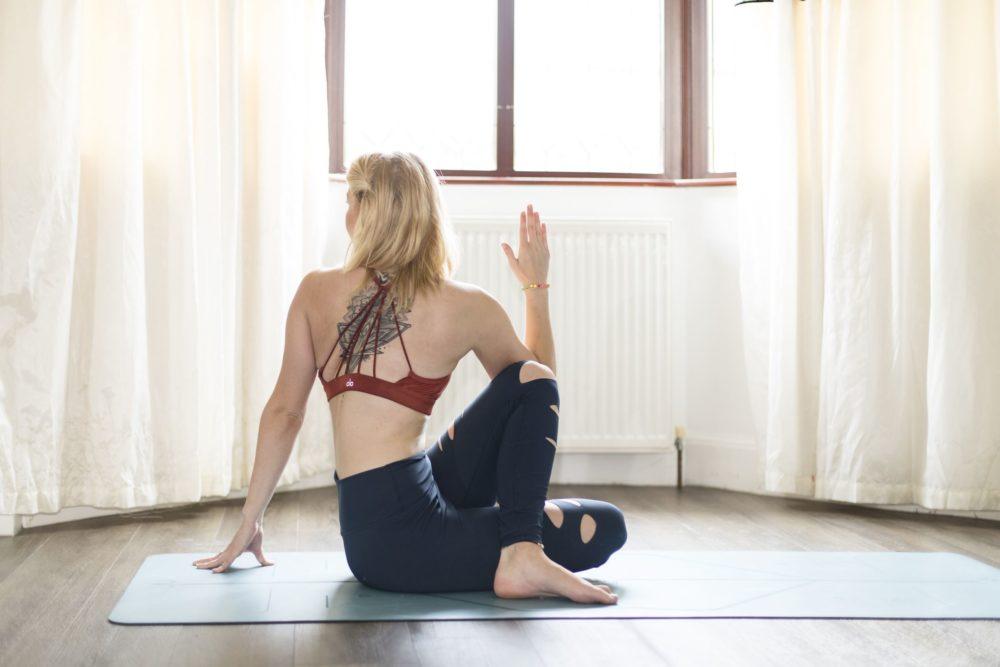 Elad Itzkin Yoga Photography - Deanna Foster - ELAD6564