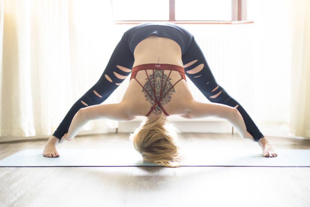Elad Itzkin Yoga Photography - Deanna Foster - ELAD6581