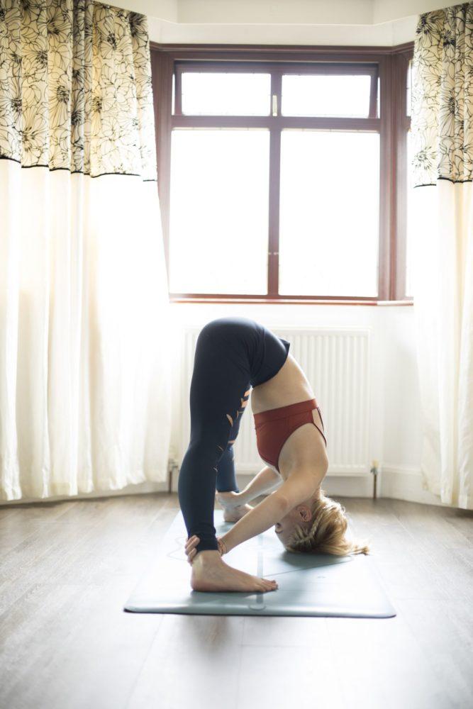Elad Itzkin Yoga Photography - Deanna Foster - ELAD6590