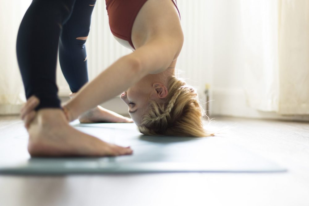 Elad Itzkin Yoga Photography - Deanna Foster - ELAD6593