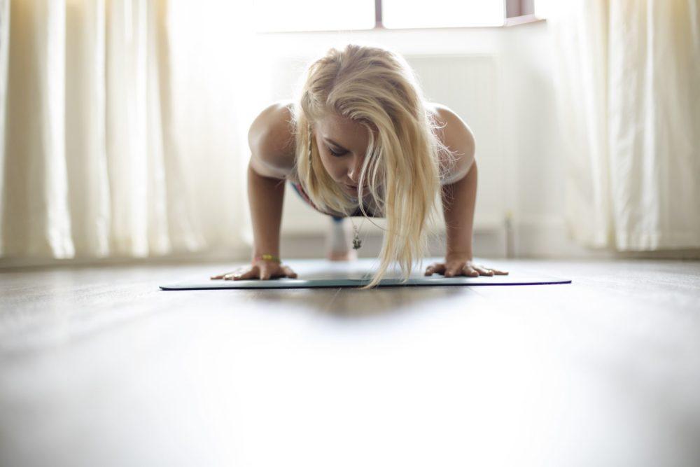 Elad Itzkin Yoga Photography - Deanna Foster - ELAD6596