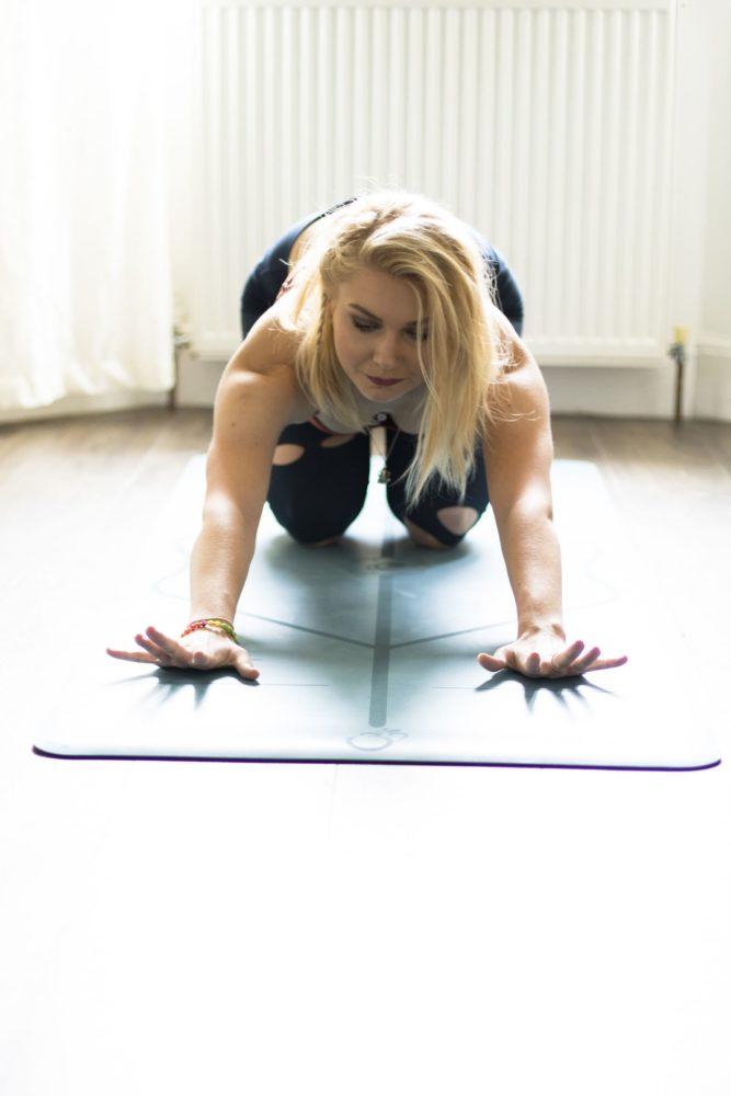 Elad Itzkin Yoga Photography - Deanna Foster - ELAD6608