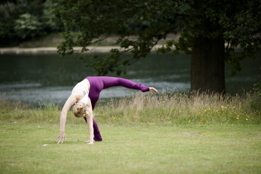 Elad Itzkin Yoga Photography - Deanna Foster - ELAD6757