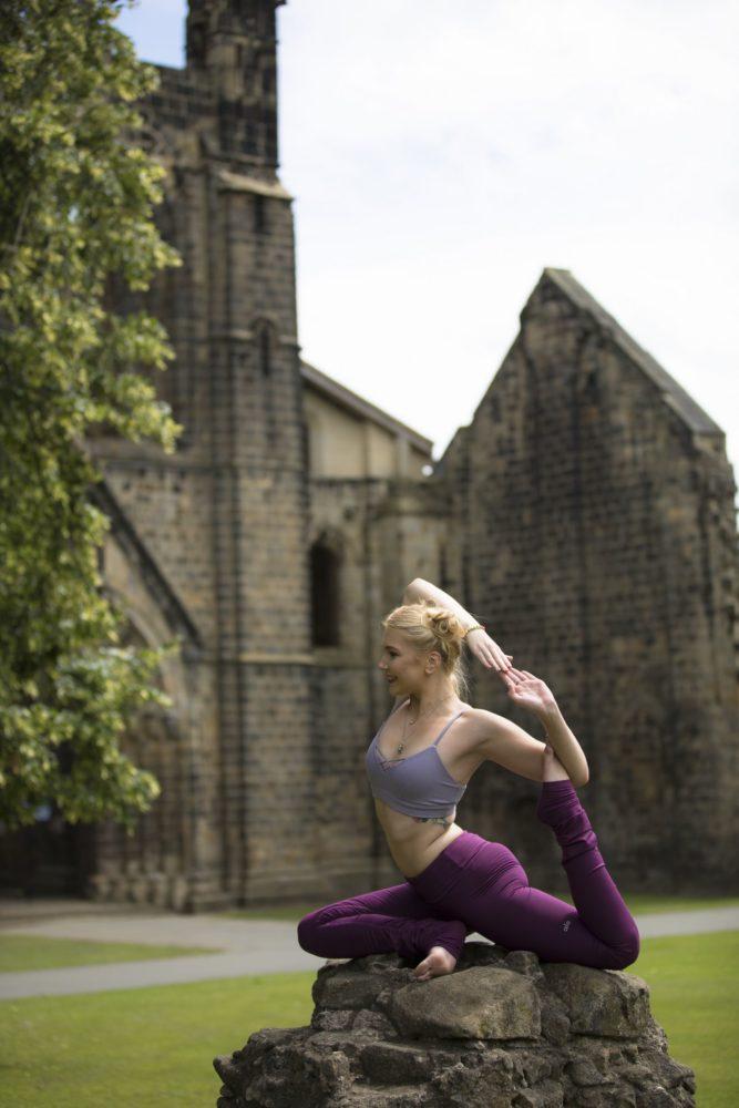 Elad Itzkin Yoga Photography - Deanna Foster - ELAD6803