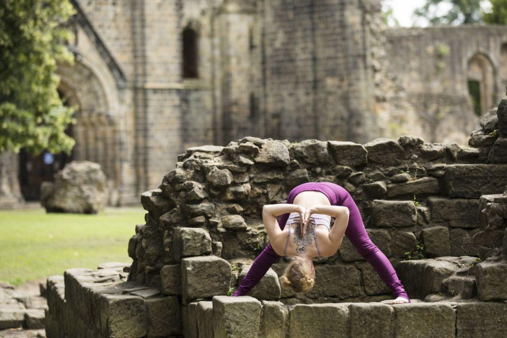 Elad Itzkin Yoga Photography - Deanna Foster - ELAD6827