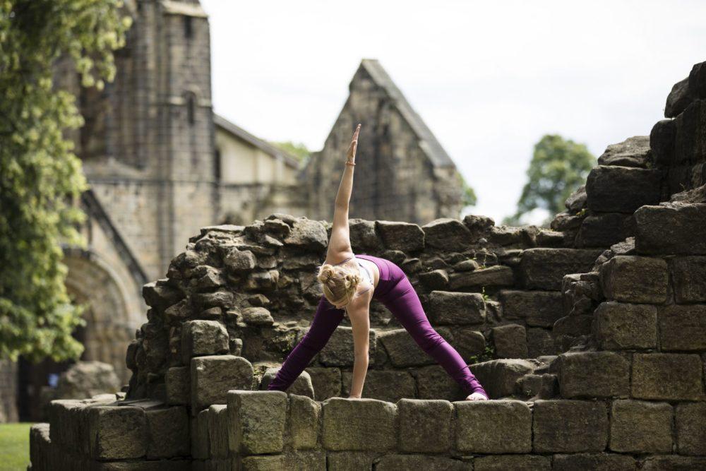 Elad Itzkin Yoga Photography - Deanna Foster - ELAD6833
